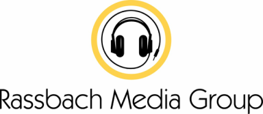 Rassbach Media Group